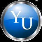 Your Uninstaller! Pro 7.3.2011.2 Full – Gỡ bỏ ứng dụng triệt để
