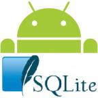 Hướng dẫn SQLite trên Android