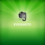 Everpad for Ubuntu (Evernote for Ubuntu)