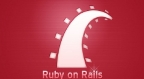 Setup Ruby On Rails on Mac OS X 10.10 Yosemite