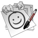 [Windows, Mac, Linux] Make Mockup wireframes with Balsamiq